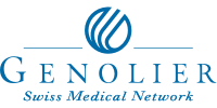 Genolier Swiss Medical Network