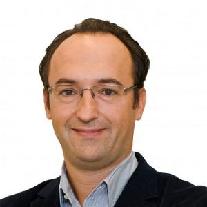 Victor Valderabano