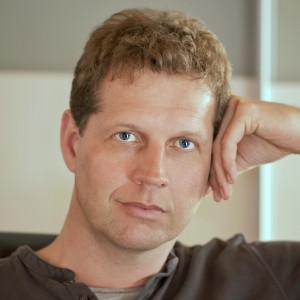Andrej M. Nowakowski